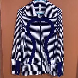Lululemon Athletica jacket!!